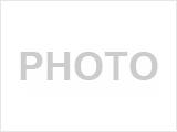Фото  1 Втулка шатуна RABA MAN D2156/ D2356/ D10 910385